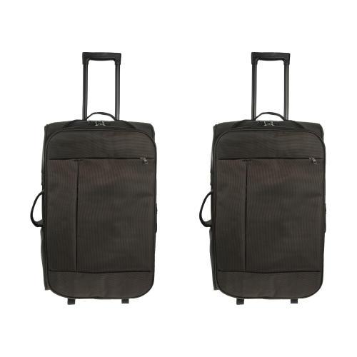 مجموعه دو عددی چمدان مدل Beta3