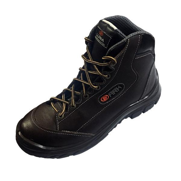 کفش ایمنی ارک مدل لونا 424L