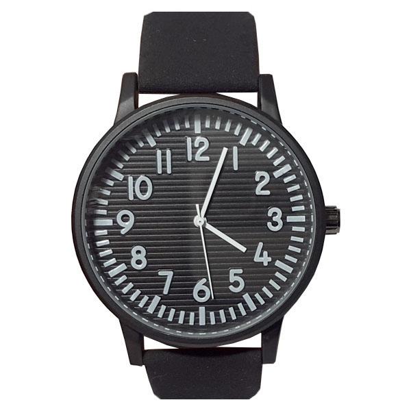 ساعت مچی عقربه ای مردانه مدل S Watch 55