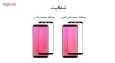 محافظ صفحه نمایش نیکسو مدل FG مناسب برای گوشی موبایل سامسونگ Galaxy A20 thumb 2