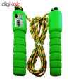 طناب ورزشی کد 100497 thumb 1