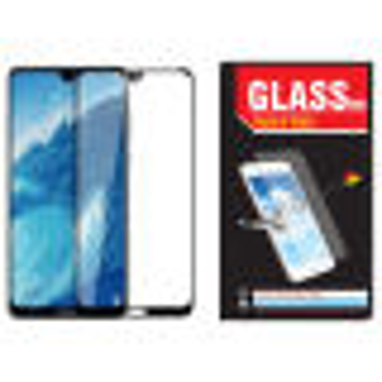 محافظ صفحه نمایش Hard and thick مدل F-001 مناسب برای گوشی موبایل هوآوی Honor 8A