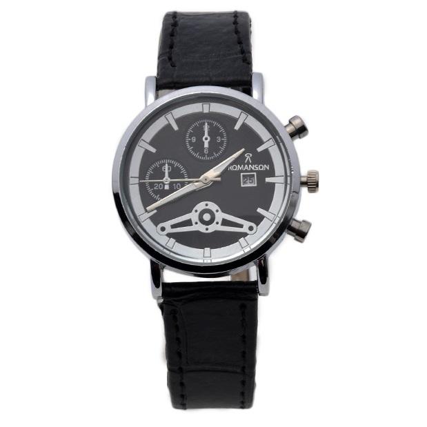 خرید ساعت مچی عقربه ای زنانه کد R1