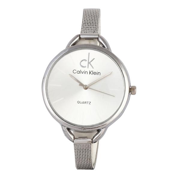 ساعت مچی عقربه ای زنانه مدل C-Sl