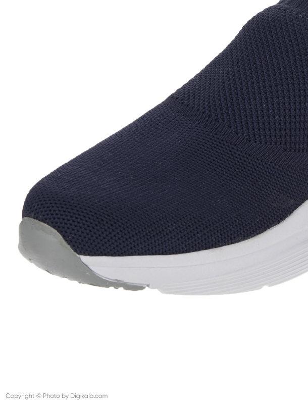 کفش راحتی مردانه مل اند موژ مدل  W120-400