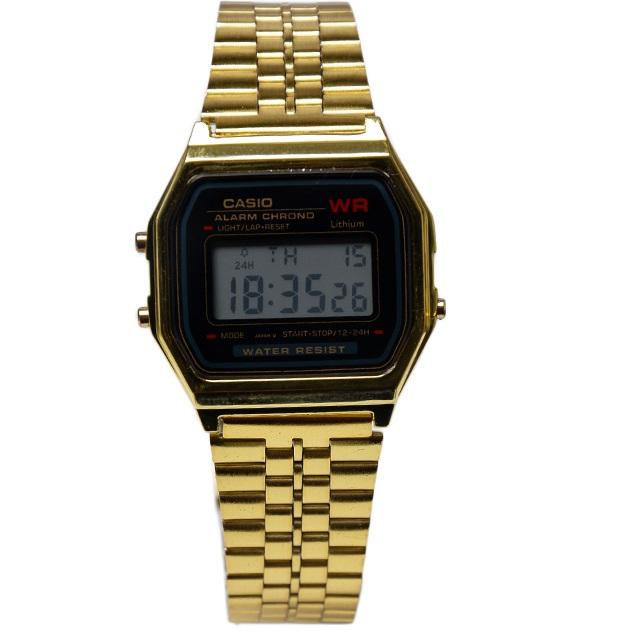 ساعت مچی دیجیتال کد C1 55