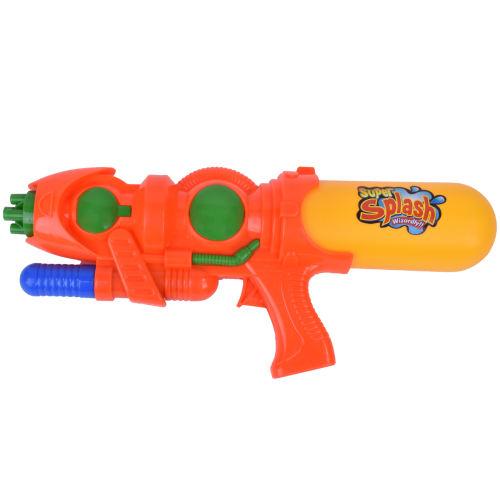 تفنگ آبپاش 40 سانتی متری  کد 011