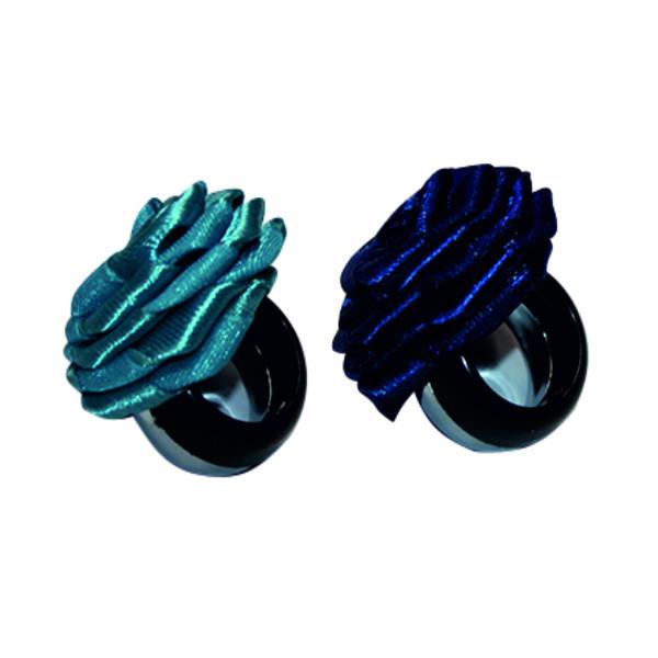 حلقه روسری مدل SR2