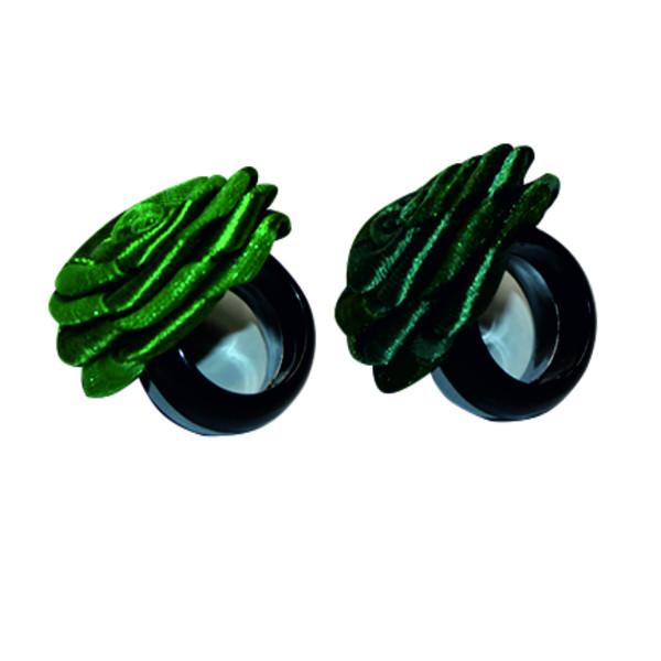 حلقه روسری مدل SR4