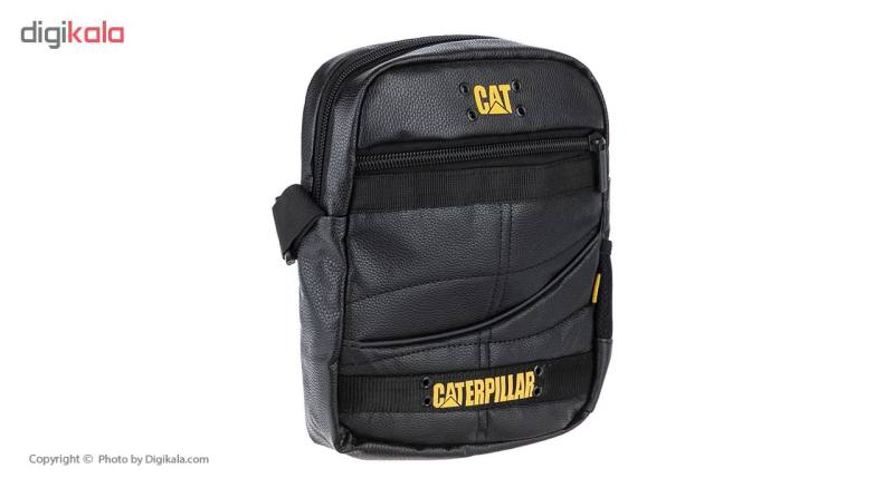 کیف مردانه مدل CAT کلاسیک استور main 1 20