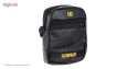 کیف مردانه مدل CAT کلاسیک استور thumb 20