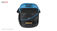 کیف مردانه مدل CAT کلاسیک استور thumb 18
