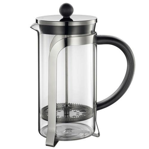 قهوه ساز سیلیو سری پرمیوم کد 345919
