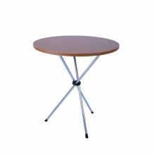میز خاطره ام دي اف ارتفاع ٧٠ سانتي متر کد 06