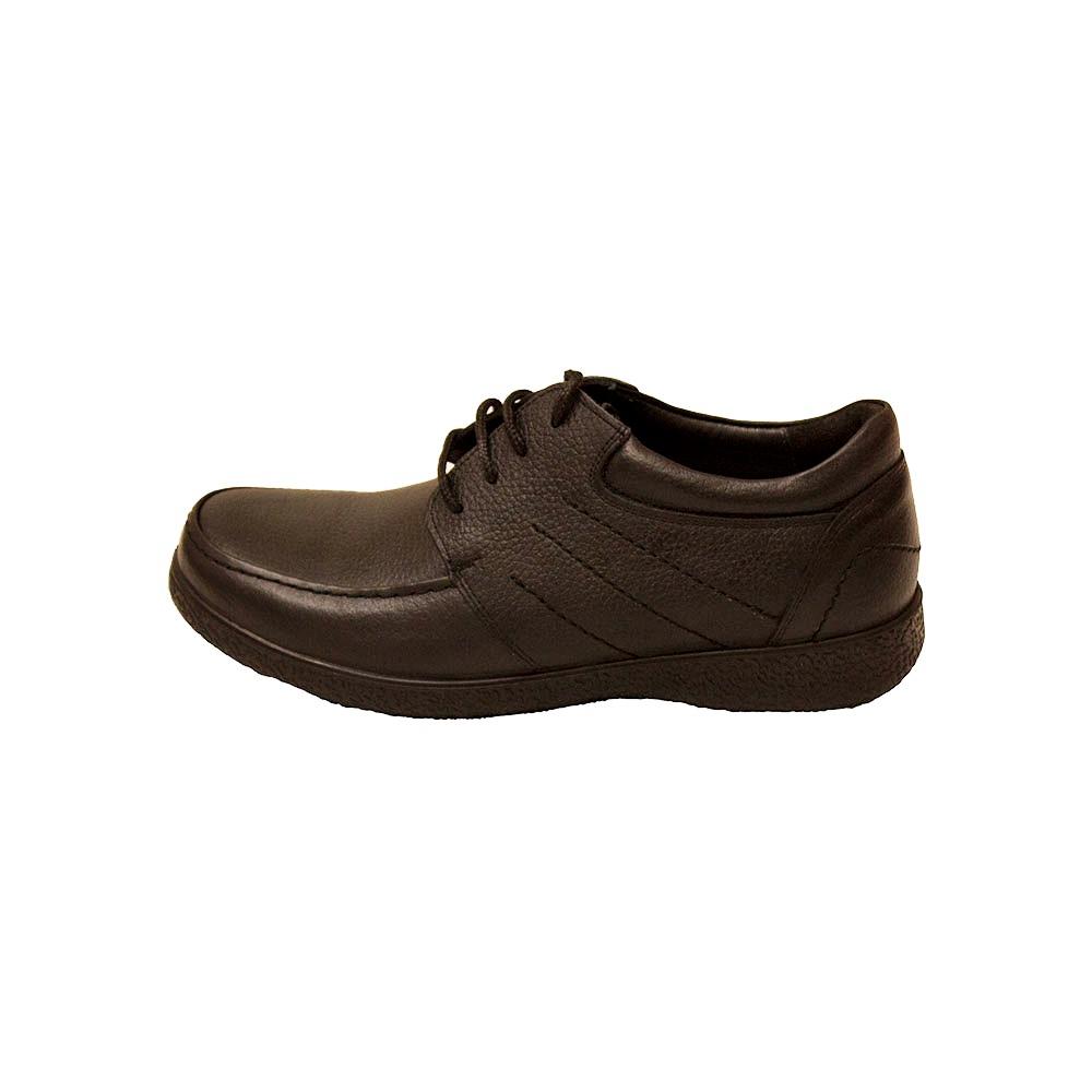 قیمت کفش مردانه شهپر مدل 1304