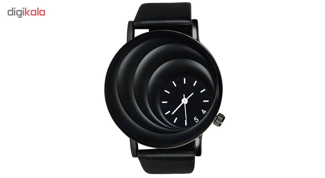 خرید ساعت مچی عقربه ای مردانه و زنانه مدل M05 | ساعت مچی
