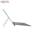 تبلت مایکروسافت مدل Surface Pro 6 - H به همراه کیبورد Signature و قلم thumb 4