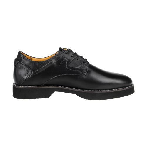 کفش مردانه استینگ مدل A1مشکی