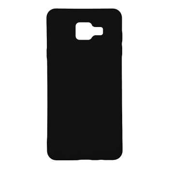 کاور کد 10000 مناسب برای گوشی موبایل سامسونگ Galaxy J7 Prime