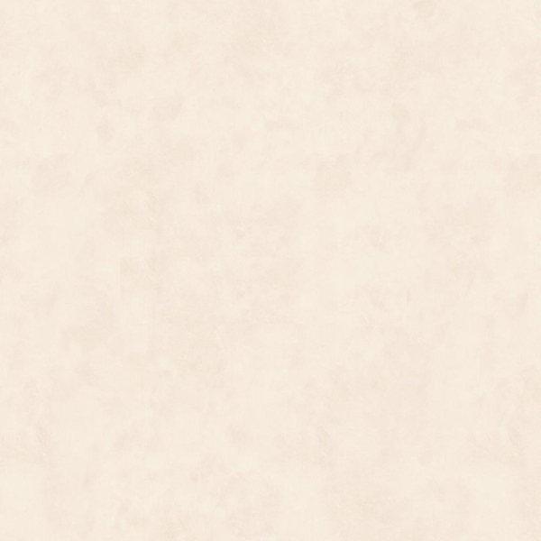 کاغذ دیواری ای اس کریشن کد 625915