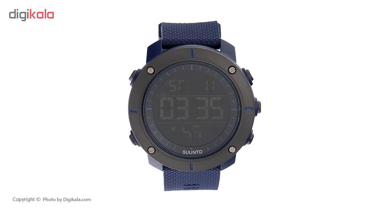 خرید ساعت مچی دیجیتال مردانه مدل g-1898