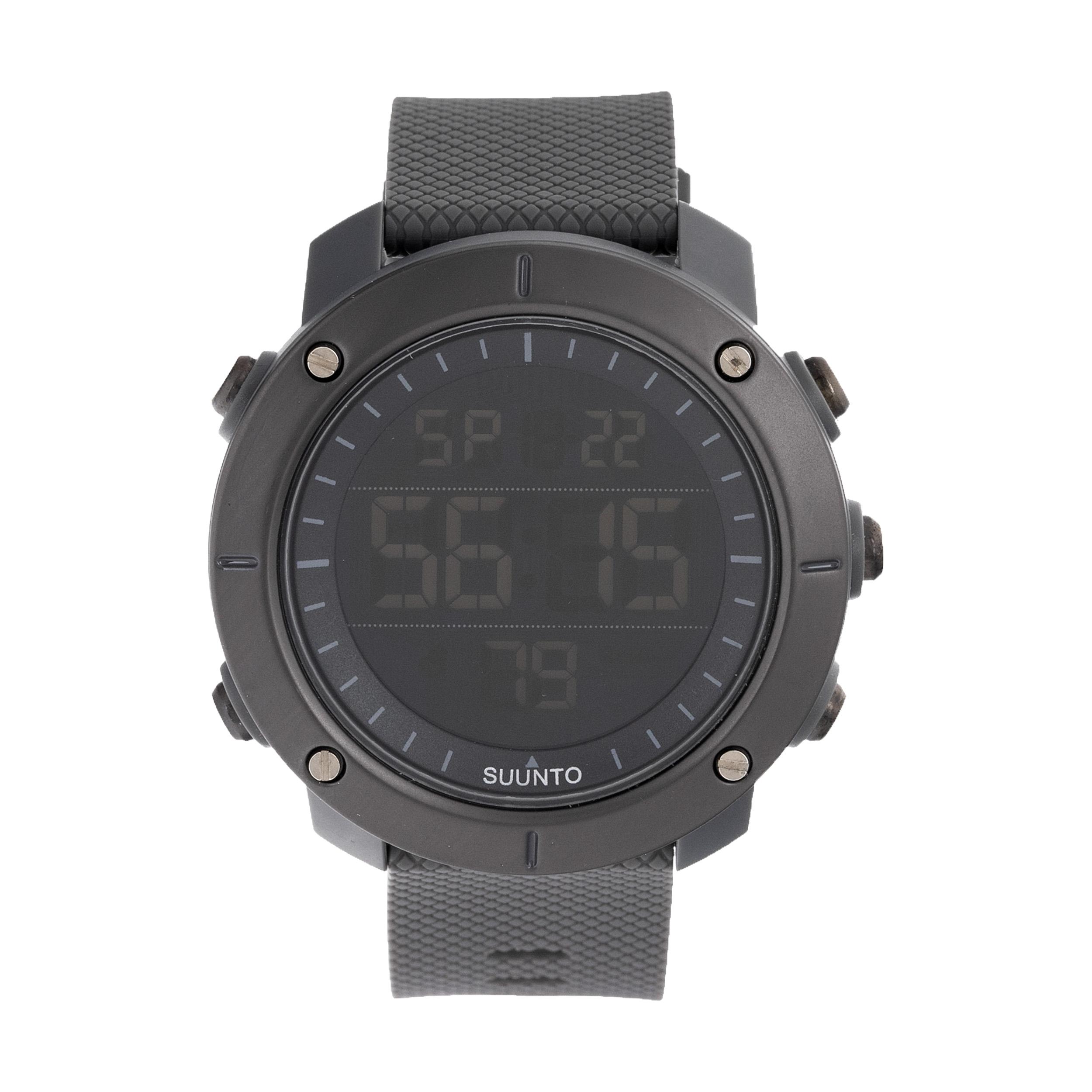 ساعت مچی دیجیتال مردانه مدل g-1828