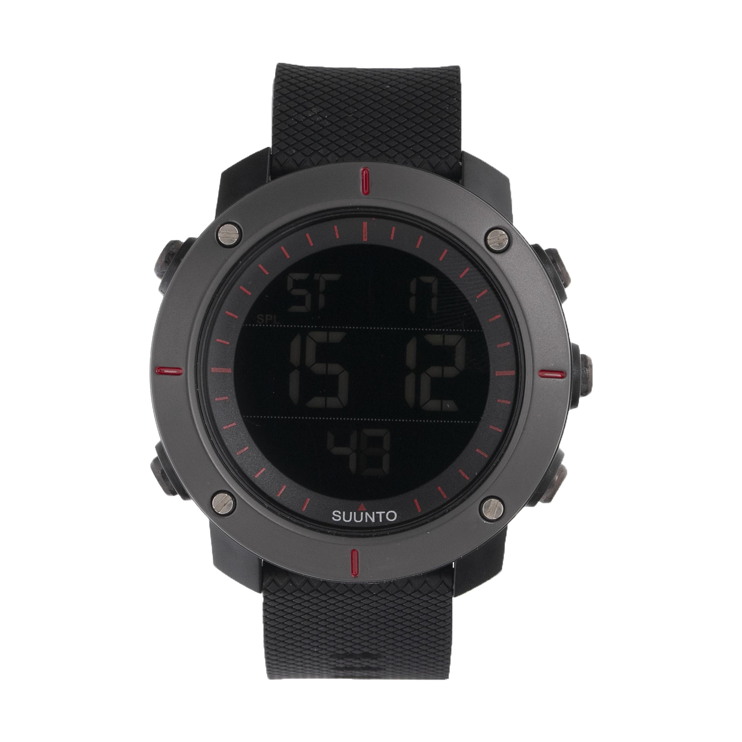 ساعت مچی دیجیتال مردانه مدل g-1248