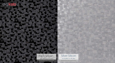 برچسب پوششی ماهوت طرح Silicon-Texture مناسب برای گوشی موبایل سامسونگ Galaxy A50 thumb 3