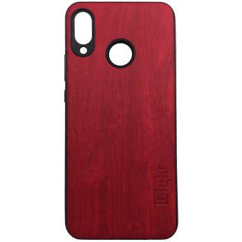 کاور ایت مدل طرح چوب مناسب برای گوشی موبایل هوآوی Nova 3