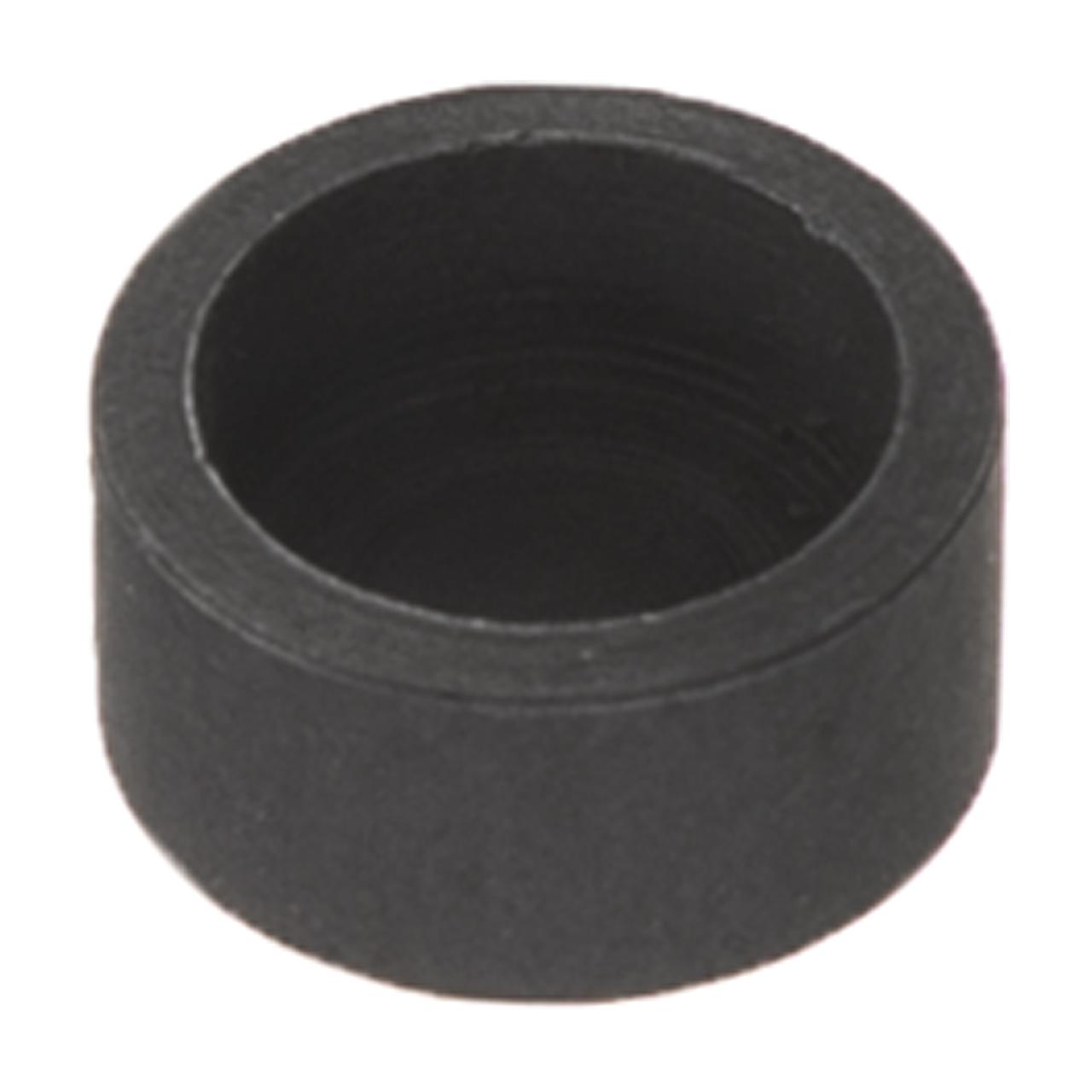 کلاهک سوپاپ مدل A مناسب برای ولوو