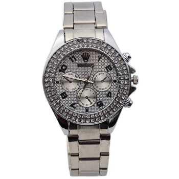 ساعت مچی زنانه کد Rlx