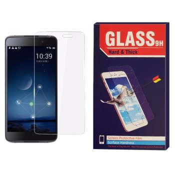 محافظ صفحه نمایش Hard and thick مدل F-01 مناسب برای گوشی موبایل بلک بری Dtek50
