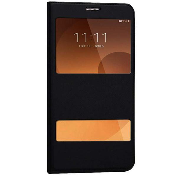 کیف کلاسوری مدل Fw-001 مناسب برای گوشی موبایل سامسونگ Galaxy J5 Pro