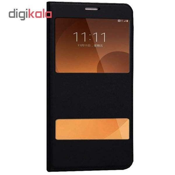 کیف کلاسوری مدل Fw-001 مناسب برای گوشی موبایل سامسونگ Galaxy J5 Pro main 1 1