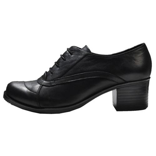 کفش زنانه مدل NG Z 2022 M