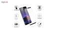 محافظ صفحه نمایش زیفرند مدل ZIF مناسب برای گوشی موبایل سامسونگ Galaxy A10 2019 thumb 7