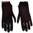 دستکش زنانه کد DD186 thumb 1