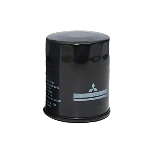 فیلتر روغن خودرو میتسوبیشی موتورز مدل ASX مناسب برای میتسوبیشی لنسر و ASX