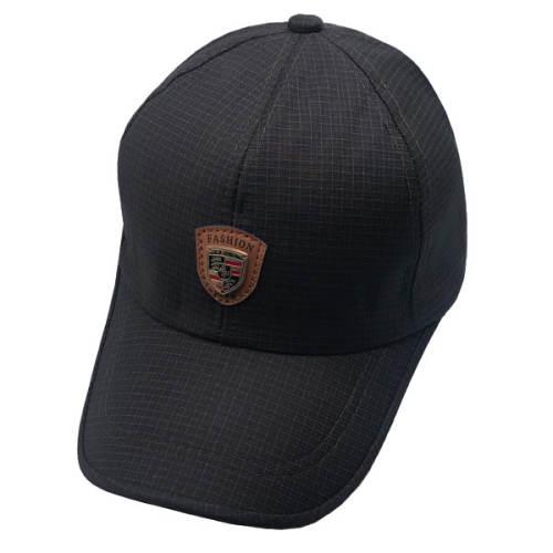 کلاه کپ مدل er9