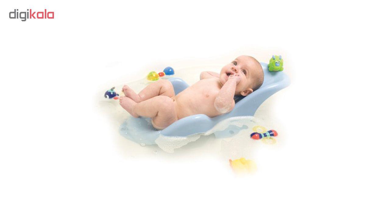 وان حمام کودک نوبی  طرح بدن مدل ID9700