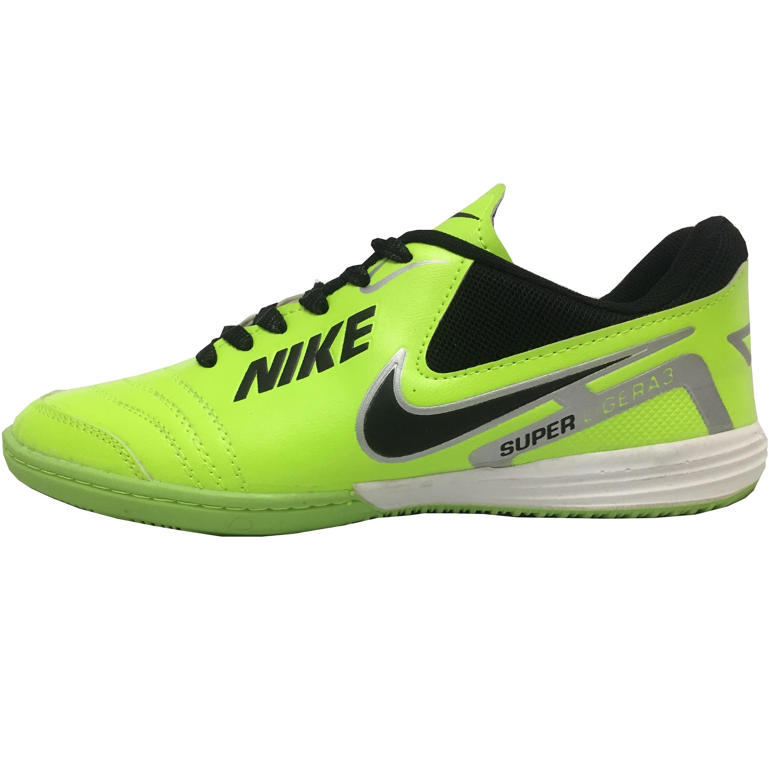 قیمت کفش فوتسال مردانه مدل A023