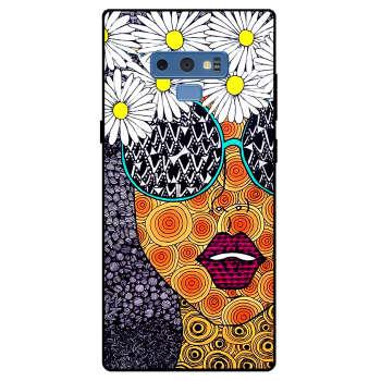 کاور کی اچ کد 4694 مناسب برای گوشی موبایل سامسونگ گلکسی Galaxy Note 9