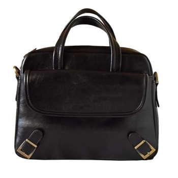 کیف دستی زنانه کد 01B