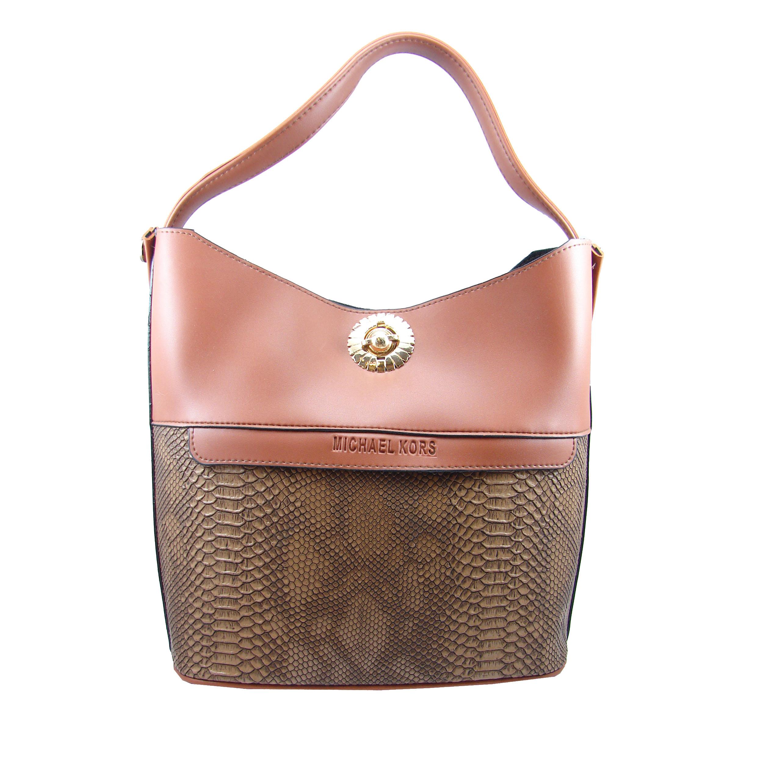 کیف دستی زنانه مدل 5005