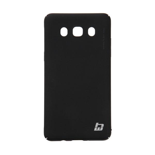 کاور هوآنمین مدل Vel مناسب برای گوشی موبایل سامسونگ Galaxy j5 2016