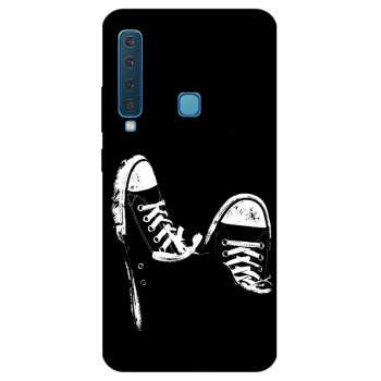 کاور کی اچ کد 0043 مناسب برای گوشی موبایل سامسونگ A9S/A9 2018