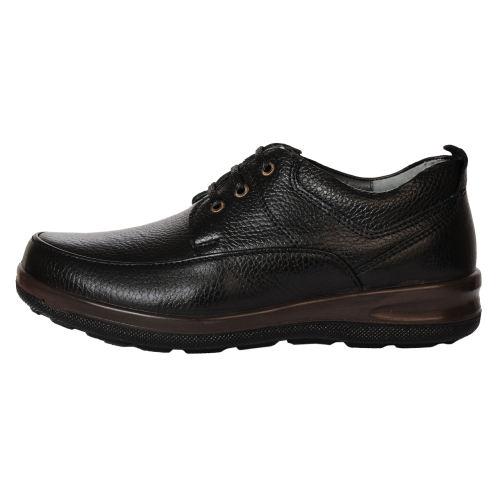 کفش مردانه مدل NG M 2025 M