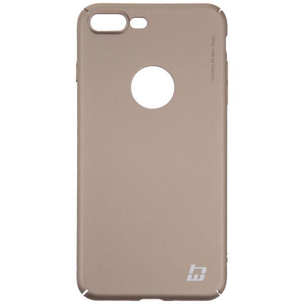 کاور هوآنمین مدل VEL مناسب برای گوشی موبایل اپل IPHONE 8 PLUS