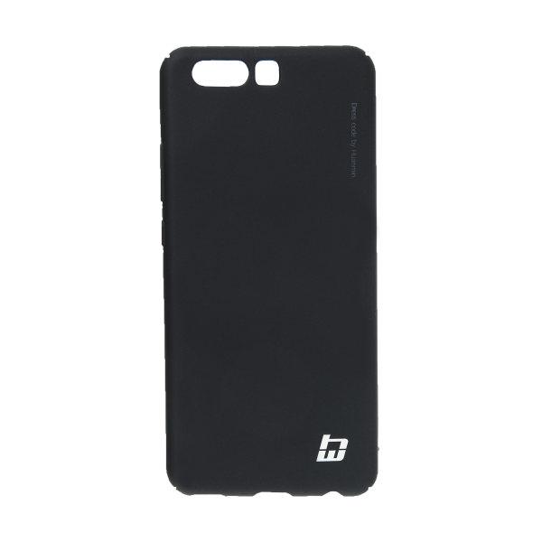 کاور هوآنمین مدل VEL مناسب برای گوشی موبایل هوآوی P10