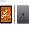 تبلت اپل مدل iPad Mini 5 2019 7.9 inch WiFi ظرفیت 256 گیگابایت thumb 2